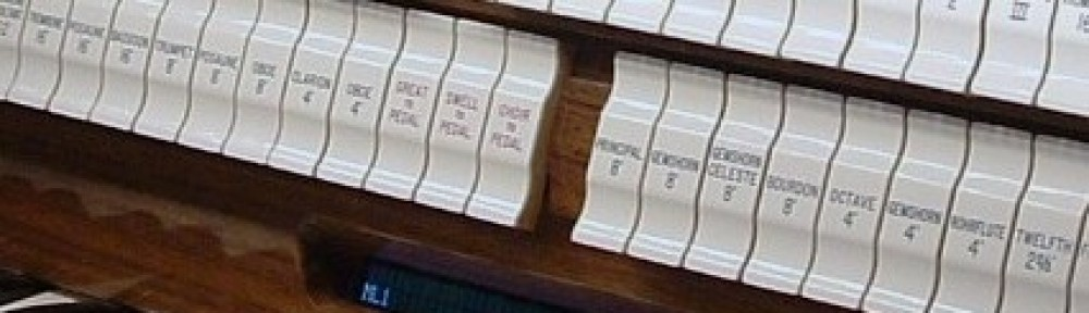 pipeorgancontrol.com